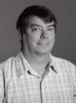 Malcolm E. Leader