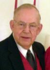 E. Gunter